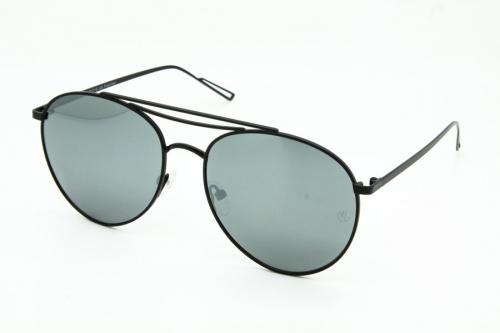 Marco Lazzarini солнцезащитные очки ML00203 M1128