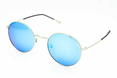 Marco Lazzarini солнцезащитные очки ML00248 29013 C41