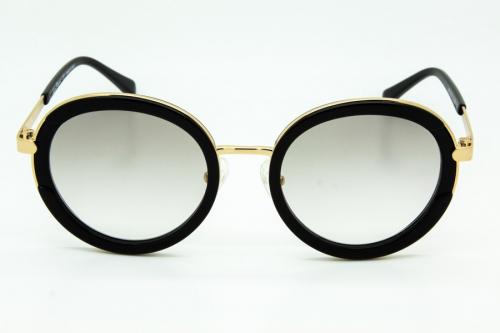 КОПИЯ Salvatore Ferragamo солнцезащитные очки женские - BE01286