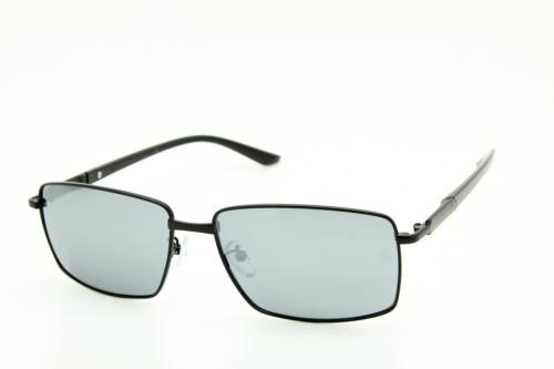 Marco Lazzarini солнцезащитные очки ML00416 J3101 C.4