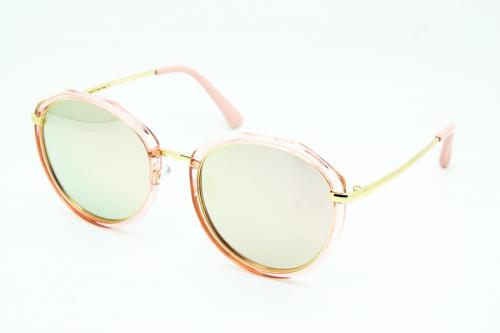 Marco Lazzarini солнцезащитные очки ML00280 29280 С6