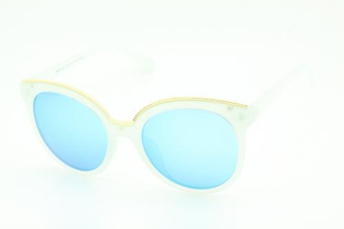 Marco Lazzarini солнцезащитные очки ML00380 S8014 C.56