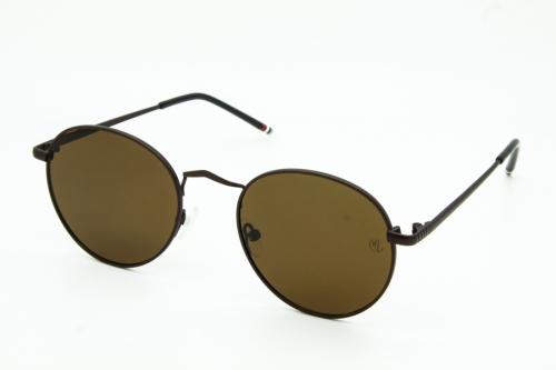 Marco Lazzarini солнцезащитные очки ML00217 M1135