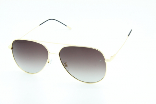 Marco Lazzarini солнцезащитные очки ML00408 3091