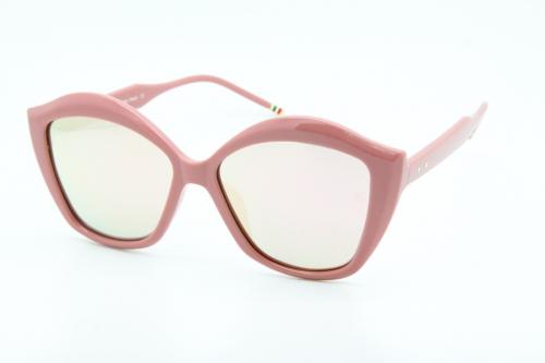 Marco Lazzarini солнцезащитные очки ML00320 0040S C.04