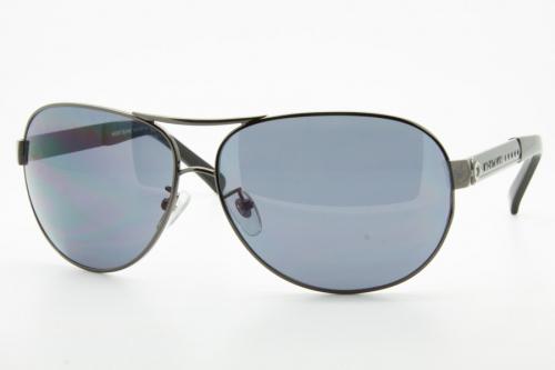 КОПИЯ Mont Blanc солнцезащитные очки мужские - BE00301