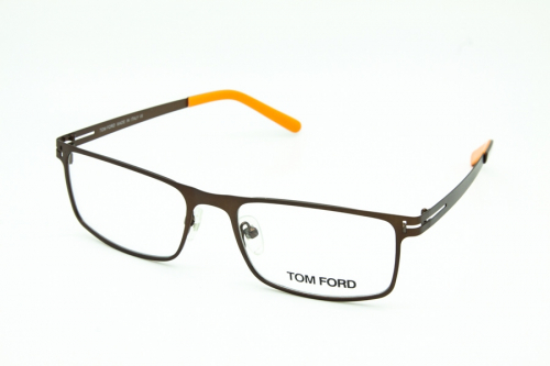 КОПИЯ Оправа для очков Tom Ford - FE00604