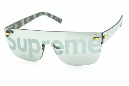 КОПИЯ Louis Vuitton солнцезащитные очки женские - BE00901