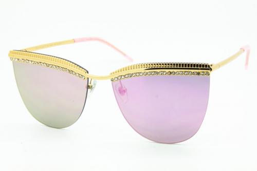 КОПИЯ Dior солнцезащитные очки женские - BE00828