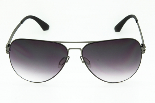 КОПИЯ Mykita солнцезащитные очки мужские - BE01058
