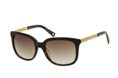 КОПИЯ Dior солнцезащитные очки женские - BE00167