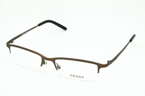Оправа для очков Prada - FE00568 (без футляра)