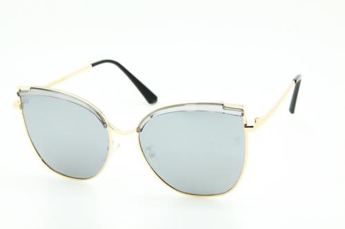 Marco Lazzarini солнцезащитные очки ML00394 J1908 C.3