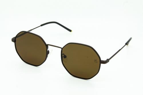 Marco Lazzarini солнцезащитные очки ML00214 M1142