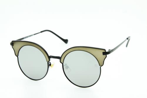 Marco Lazzarini солнцезащитные очки ML00389 1743 C.21