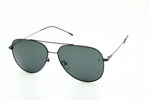 Marco Lazzarini солнцезащитные очки ML00409 3091