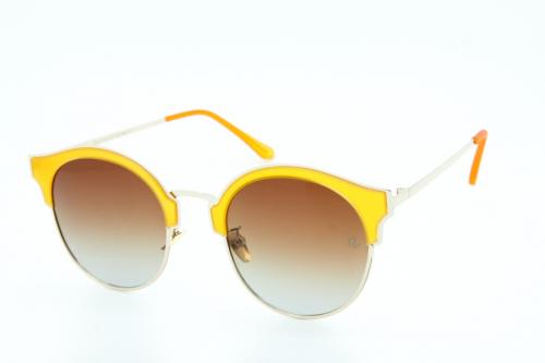 Marco Lazzarini солнцезащитные очки ML00417 D20175 C.5