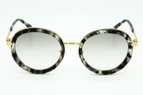 КОПИЯ Salvatore Ferragamo солнцезащитные очки женские - BE01287
