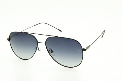 Marco Lazzarini солнцезащитные очки ML00410 3091