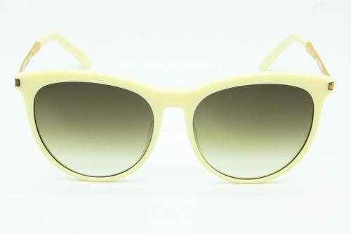 КОПИЯ Saint Laurent солнцезащитные очки женские - BE01363