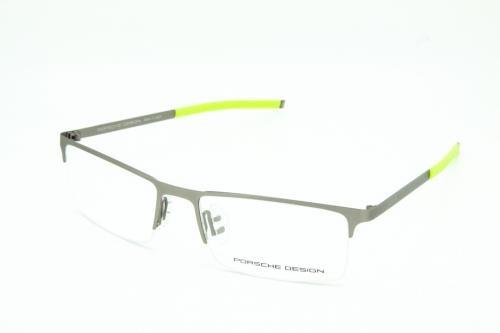 Оправа для очков Porsche Design - FE00550