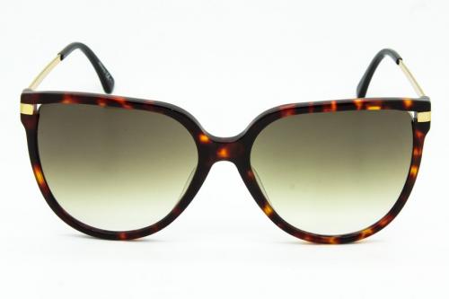 КОПИЯ Givenchy солнцезащитные очки женские - BE01310