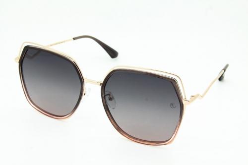 Marco Lazzarini солнцезащитные очки ML00489 S8115 C.3