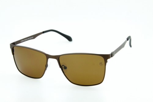 Marco Lazzarini солнцезащитные очки ML00430 CT5004