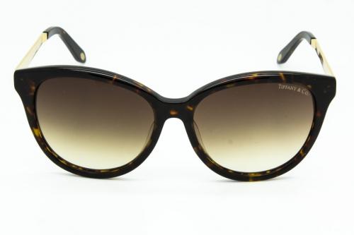КОПИЯ Tiffany&Co солнцезащитные очки женские - BE01339