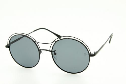 Marco Lazzarini солнцезащитные очки ML00432 S8066 C.1