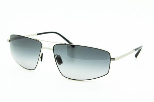 КОПИЯ Porsche Design солнцезащитные очки мужские - BE00891