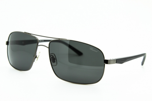КОПИЯ Chopard солнцезащитные очки мужские - BE01039