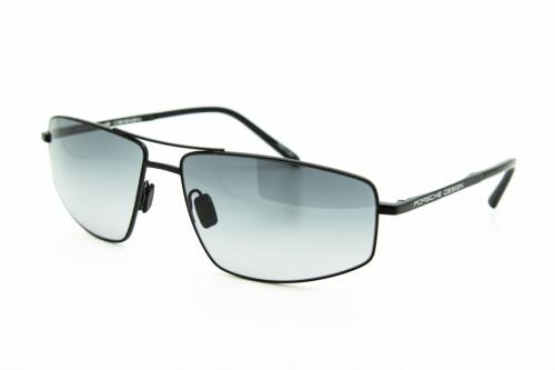 КОПИЯ Porsche Design солнцезащитные очки мужские - BE00892