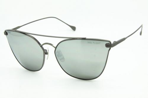 КОПИЯ Dita Flight солнцезащитные очки женские - BE00750