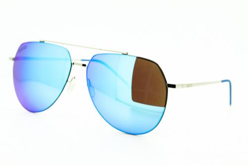 КОПИЯ Gucci солнцезащитные очки мужские - BE01028