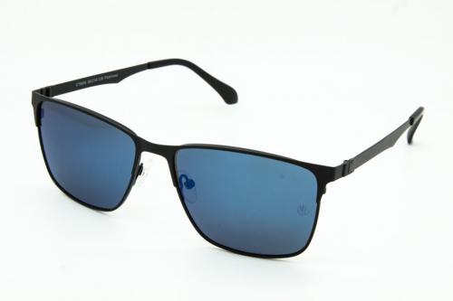 Marco Lazzarini солнцезащитные очки ML00223 CT5004