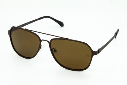 Marco Lazzarini солнцезащитные очки ML00226 CT5031
