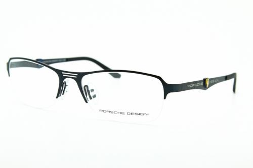КОПИЯ Оправа для очков Porsche Design - FE00254