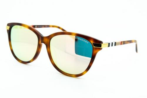КОПИЯ Burberry солнцезащитные очки женские - BE00896