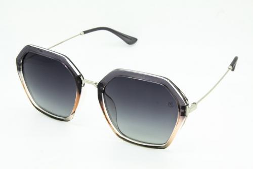 Marco Lazzarini солнцезащитные очки ML00436 AS-10 C.4