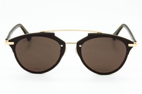 КОПИЯ Dior солнцезащитные очки женские - BE01272