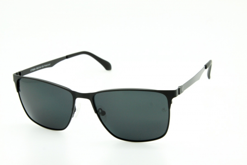 Marco Lazzarini солнцезащитные очки ML00423 CT5004