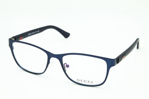 Оправа для очков Gucci - FE00495