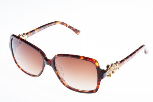 КОПИЯ Bvlgari солнцезащитные очки женские - BE00049