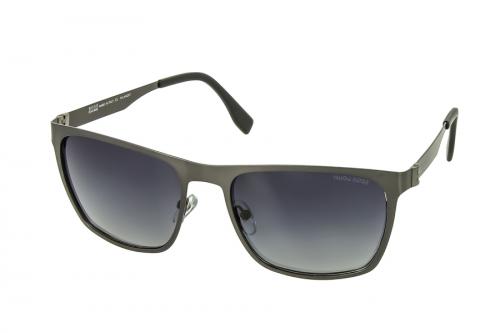 КОПИЯ Boss солнцезащитные очки мужские - BE00598