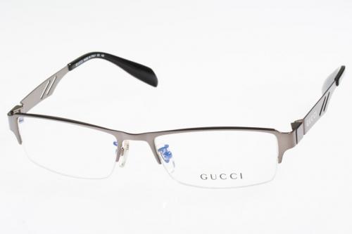 КОПИЯ Оправа для очков Gucci - FE00088