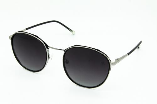 Marco Lazzarini солнцезащитные очки ML00462 S6005 C.2