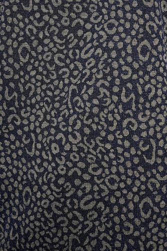 Блуза #180729Мультиколор