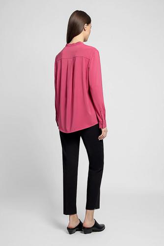 Блуза #180663Пион