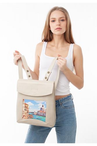 #61735 Рюкзак (Eshemoda)